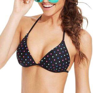 Bikini Tops