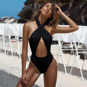 One Piece Suits